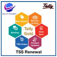 tally-planet-mumbai-tally-gold-tss-renewal