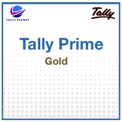 tally-prime-gold