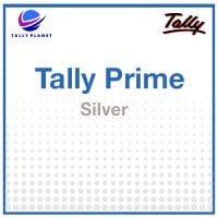 tally-prime-silver