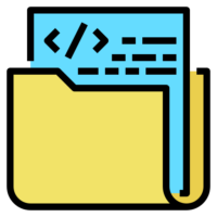 document-management-in-tally