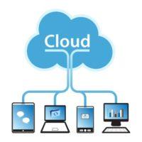tally-on-cloud
