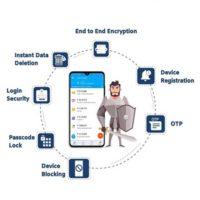 biz-analyst-tally-on-mobile