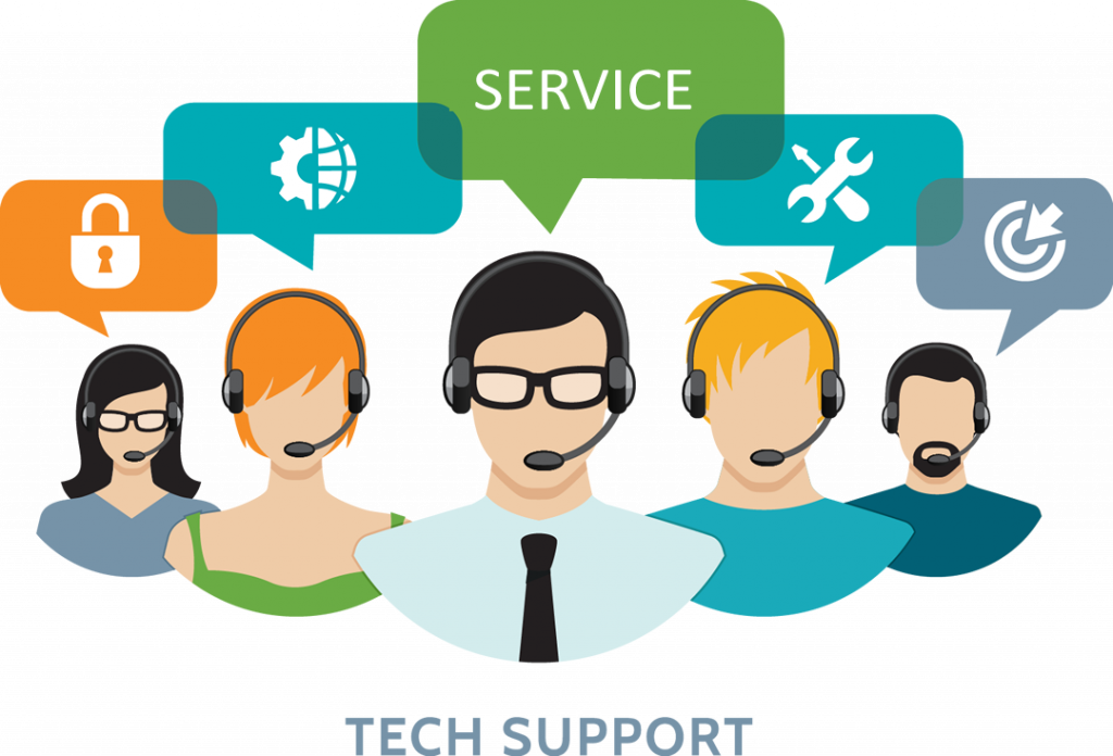 tally-support-services