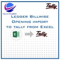 tally-planet-mumbai-excel-ledger-billwise-import-to-tally