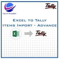 tally-planet-mumbai-items-import-to-tally-advanced
