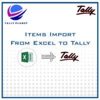 tally-planet-mumbai-items-import-to-tally-basic