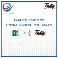 tally-planet-mumbai-sales-import-to-tally