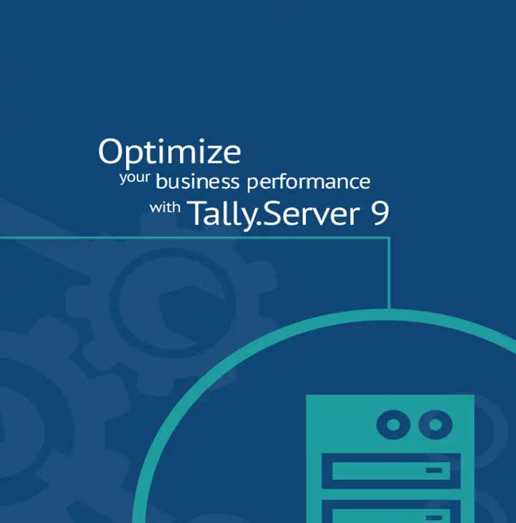 tally-server-9-cost