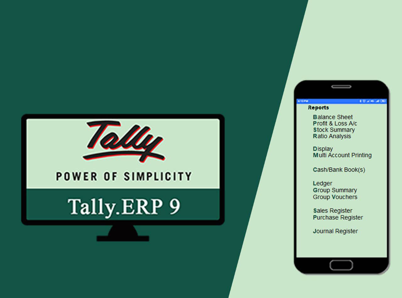tally-web-reports-withTally-TSS-renewal-price-paid