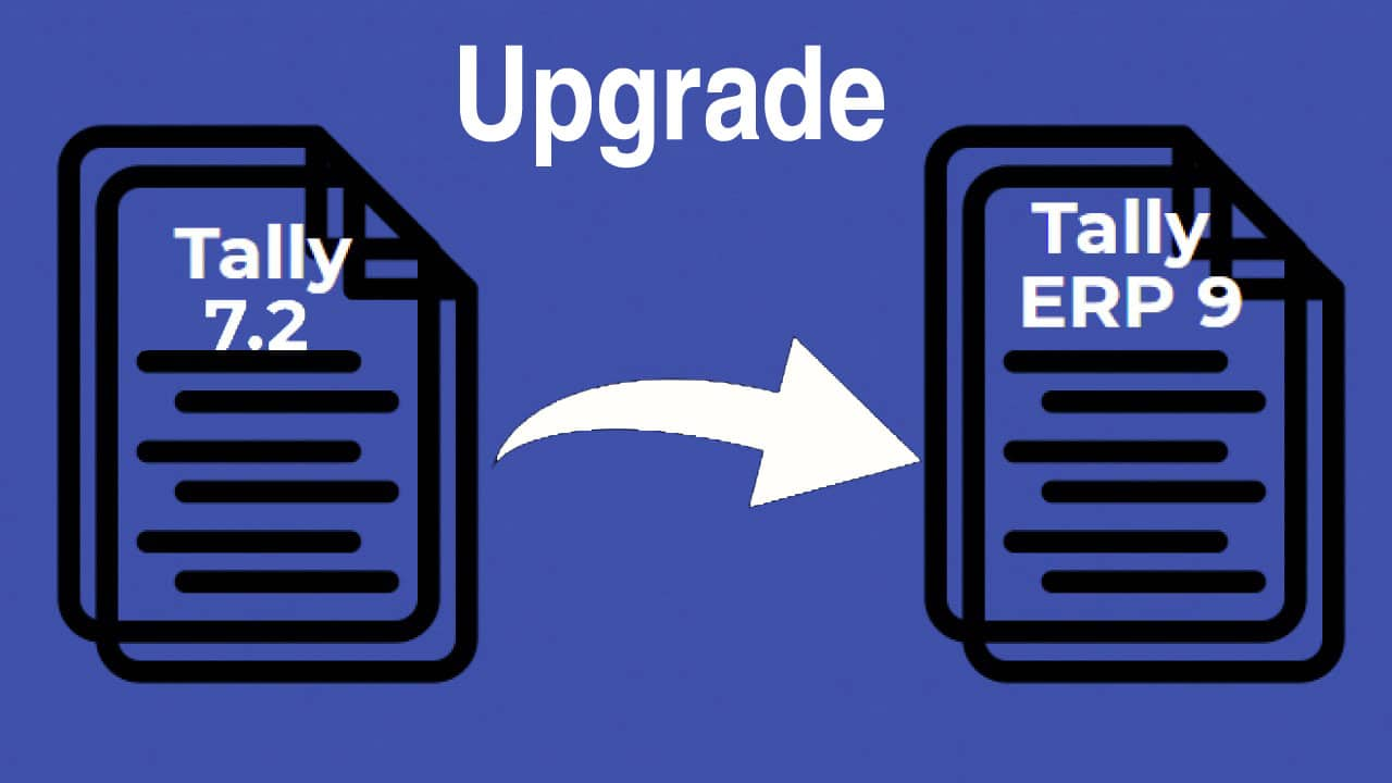 upgrade-tally-7.2-to-erp-9-price