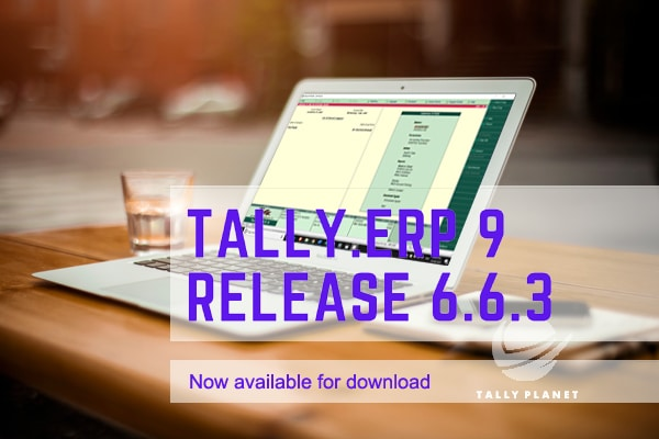 tally-latest-release-6.6.3