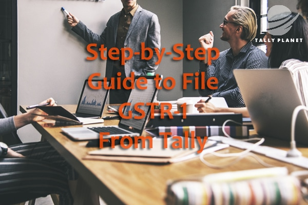 how-to-file-gstr1-from-tally