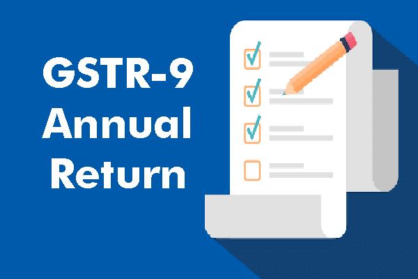 gstr-9-with-tally