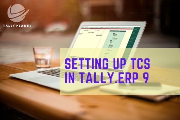 tcs-in-tally-erp-9