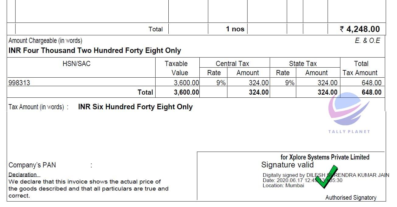 tally-prime-digital-signature-tally-planet-mumbai