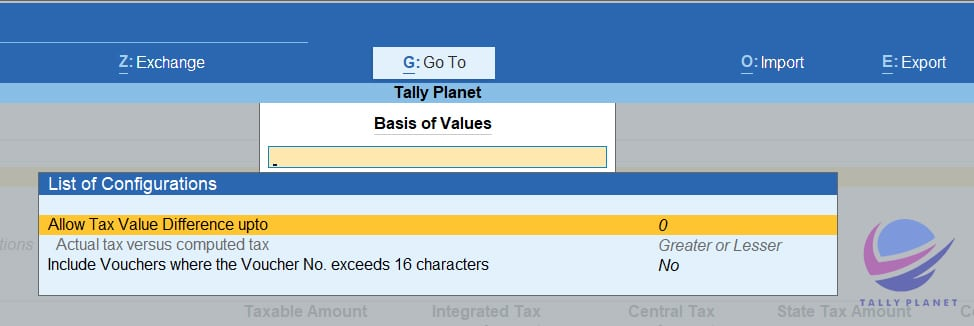 basis-of-values-gstr-1-in-tally-prime