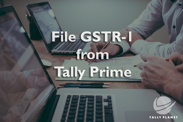 guide-to-file-gstr-1-from-tally-prime