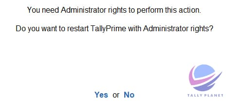 tally-prime-installation-admin-rights-message
