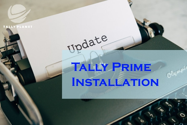 tally-prime-installation-guide